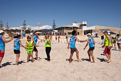 Beach Rugby20151031_0036