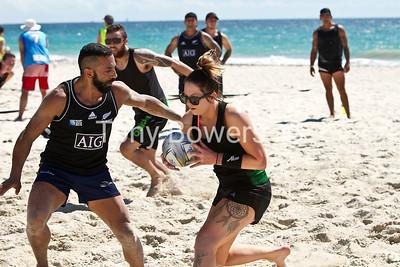 Beach Rugby20151031_0021