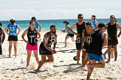 Beach Rugby20151031_0015