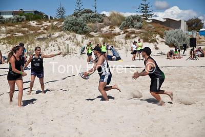 Beach Rugby20151031_0027