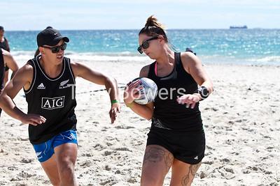 Beach Rugby20151031_0011
