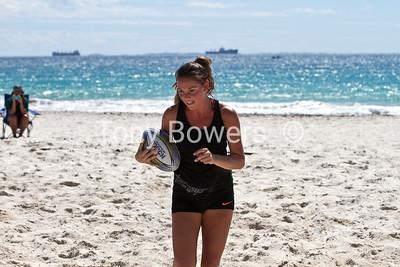 Beach Rugby20151031_0009