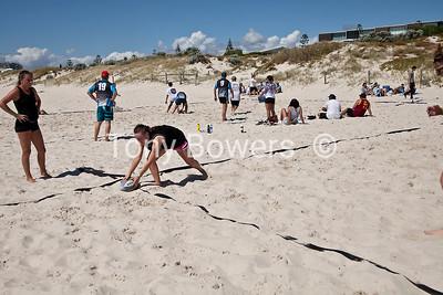 Beach Rugby20151031_0030