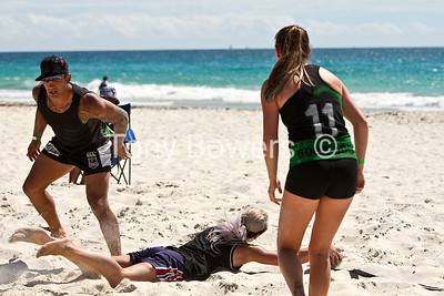Beach Rugby20151031_0025