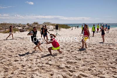 Beach Rugby20151031_0000