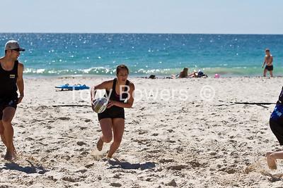 Beach Rugby20151031_0042