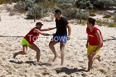 Beach Rugby20151031_0002