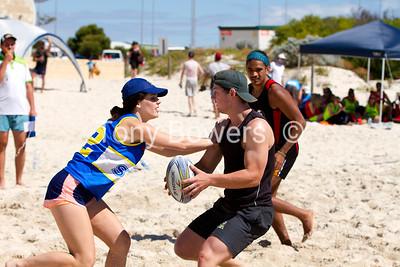 Beach Rugby20151031_0049
