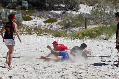 Beach Rugby20151031_0004