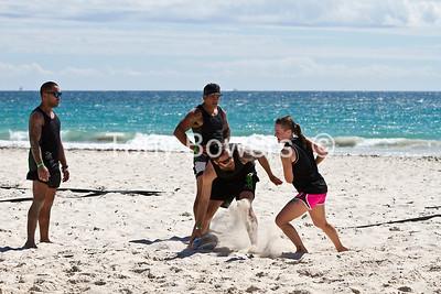 Beach Rugby20151031_0010