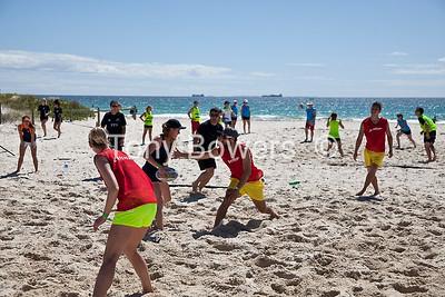 Beach Rugby20151031_0005