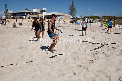 Beach Rugby20151031_0034