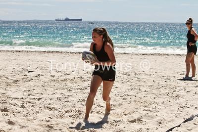 Beach Rugby20151031_0017