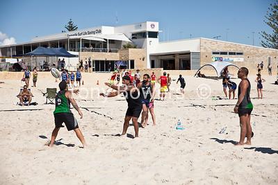Beach Rugby20151031_0026