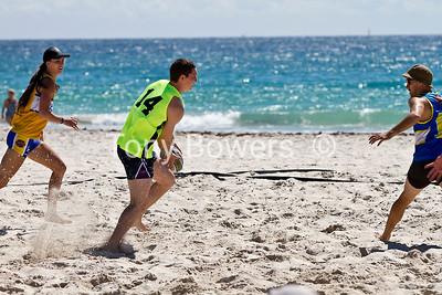 Beach Rugby20151031_0044