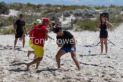 Beach Rugby20151031_0006
