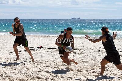 Beach Rugby20151031_0008