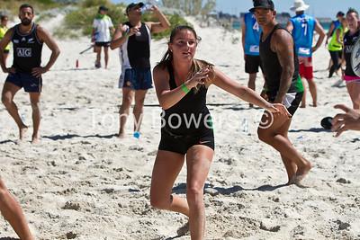 Beach Rugby20151031_0024