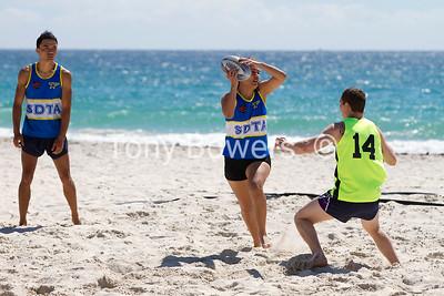Beach Rugby20151031_0046