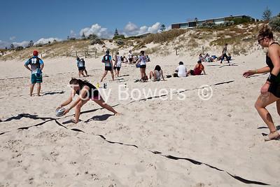 Beach Rugby20151031_0029