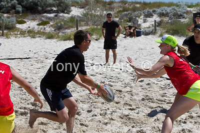 Beach Rugby20151031_0007
