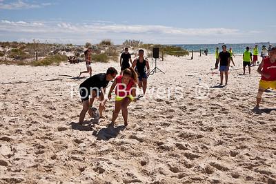 Beach Rugby20151031_0001