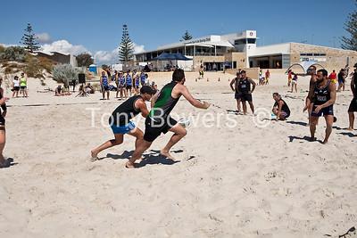 Beach Rugby20151031_0028