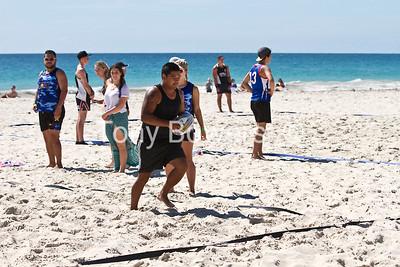 Beach Rugby20151031_0043