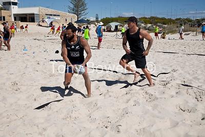 Beach Rugby20151031_0033