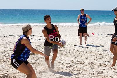 Beach Rugby20151031_0048