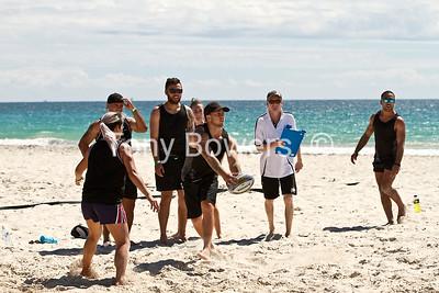 Beach Rugby20151031_0013