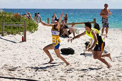 Beach Rugby20151031_0041