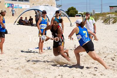 Beach Rugby20151031_0045