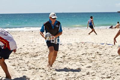 Beach Rugby20151031_0019