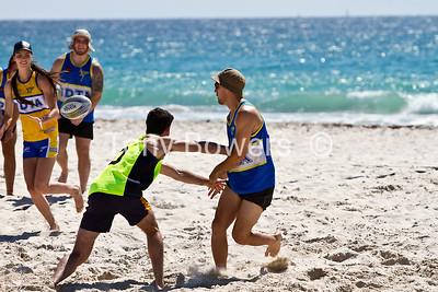Beach Rugby20151031_0040