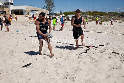 Beach Rugby20151031_0032