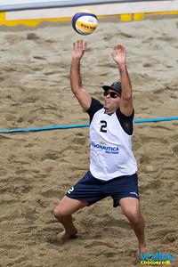 1° UNET BEACH VOLLEYBALL INDOOR CHALLENGE 2016 Busto Arsizio (VA) - Giovedì 28 dicembre 2016
