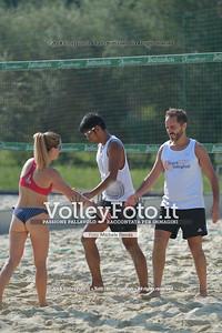 presso Zocco Beach PERUGIA , 25 agosto 2018 - Foto di Michele Benda per VolleyFoto [Riferimento file: 2018-08-25/ND5_8305]
