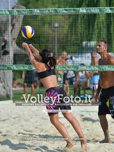 presso Zocco Beach PERUGIA , 25 agosto 2018 - Foto di Michele Benda per VolleyFoto [Riferimento file: 2018-08-25/ND5_8362]