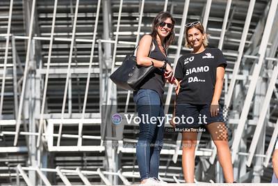 Fivb BeachVolleyball  WorldTour Finals  Roma