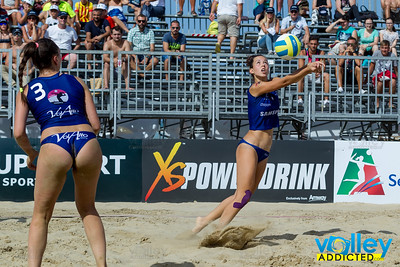 #iLoveVolley #VolleyAddicted #‎LVST16  Lega Volley Summer Tour 2016 12^ Supercoppa Italiana Pescara - Domenica 24 luglio 2016  Guarda la gallery completa su www.volleyaddicted.com (credit image: Morotti Matteo/www.VolleyAddicted.com)