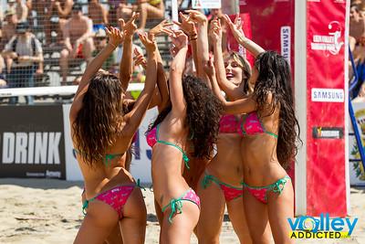 #iLoveVolley #VolleyAddicted #LVST16  Lega Volley Summer Tour 2016 18^ Coppa Italia - Fase a Gironi Cervia - Sabato 09 luglio 2016  Guarda la gallery completa su www.volleyaddicted.com (credit image: Morotti Matteo/www.VolleyAddicted.com)