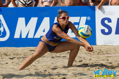 #iLoveVolley #VolleyAddicted #‎LVST16  Lega Volley Summer Tour 2016 23^ Campionato Italiano Master Group Sport Lignano Sabbiadoro - Domenica 31 luglio 2016  Guarda la gallery completa su www.volleyaddicted.com (credit image: Morotti Matteo/www.VolleyAddicted.com)