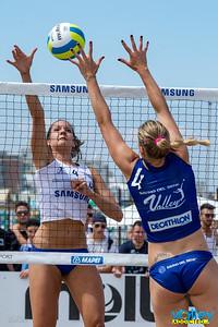 #iLoveVolley #VolleyAddicted #‎LVST16  Lega Volley Summer Tour 2016 5^ All Star Game Samsung - Fase a Gironi Riccione - Sabato 16 luglio 2016  Guarda la gallery completa su www.volleyaddicted.com (credit image: Morotti Matteo/www.VolleyAddicted.com)