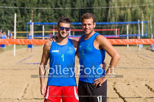 02.08.2014 mattina - Torneo dell'Umbria 2014