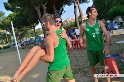 """Beach Volley, Lago Trasimeno, Umbria - Torneo Beach Volley dell'Umbria 2013, """"La Marangola Sports Beach"""" Castiglione del Lago PG"""