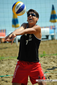 Beach Volley, Lago Trasimeno, Maschile, Umbria - Torneo Beach Volley dell'Umbria 2013, La Marangola Sport Beach Castiglione del Lago PG