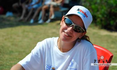 Beach Volley, Lago Trasimeno, Umbria - Torneo Beach Volley dell'Umbria 2013, La Marangola Sport Beach Castiglione del Lago PG
