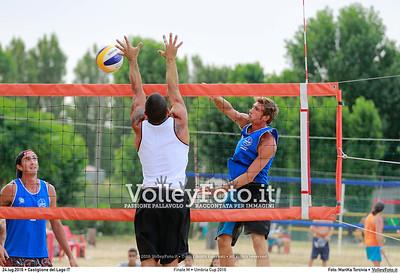 Gianluca Casadei, Simone Raggi, vs., Andrea Galliani, Pierini Davide