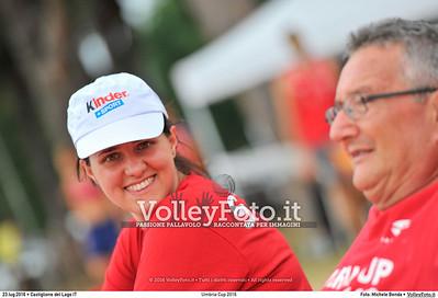 Umbria Cup 2016